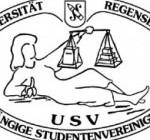 USV-Logo-e1286023187385-150x150-150x140