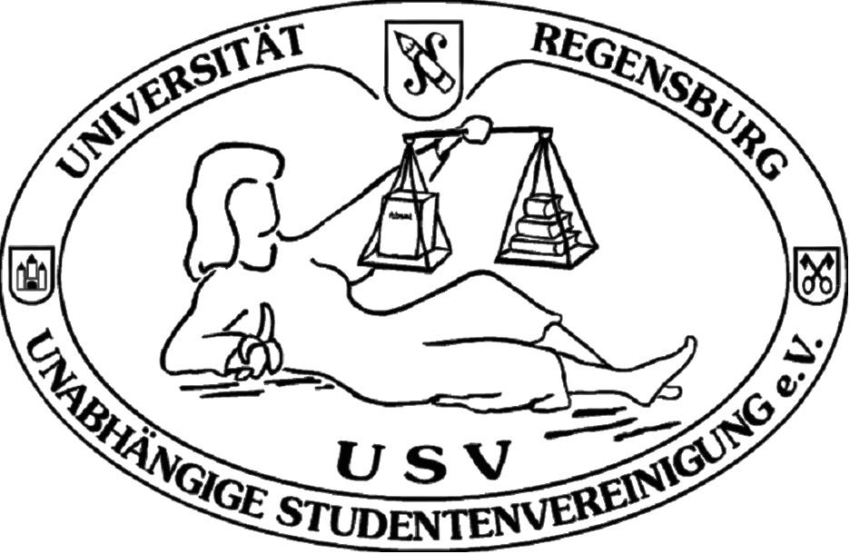 USV-Logo