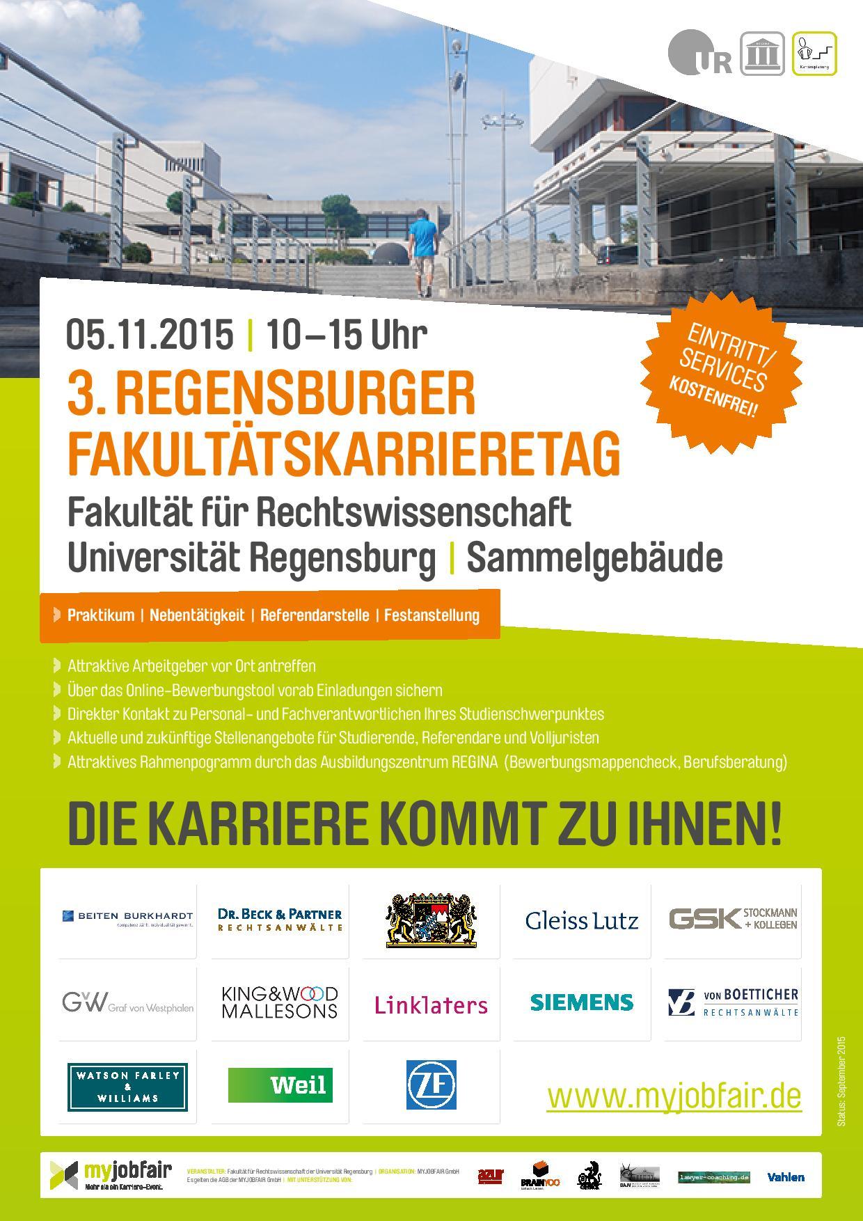 Regensburger_Fakultaetskarrieretag_2015_Plakat-page-001