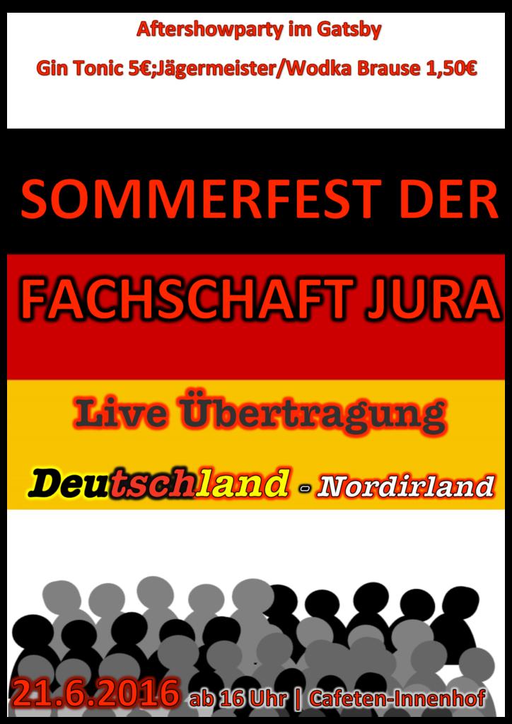 SOMMERFEST-2016-Plakat